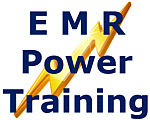 EMR-EHR-electronic-medical-records-power-training_opt