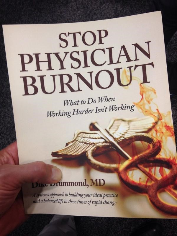 Stop-physician-burnout-book-cover