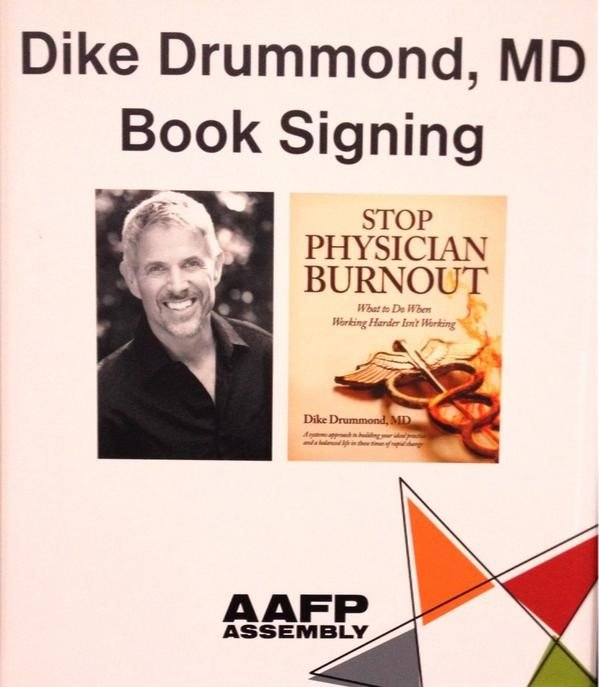 physician-burnout-author-dike-drummond