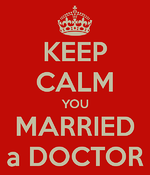 medical-marriage-married-to-a-doctor-physician-relationships