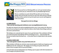 The-Happy-MD-2015-Breakthrough-Process-Best-Year-Yet-Dike-Drummond_opt-240