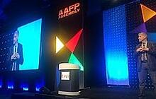 healthcare-speaker-dike-drummond-the-happy-md-aafp-scientific-assembly-2014-general-session_opt-300W