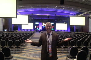 healthcare-speaker-dike-drummond-aafp-scientific-assembly-general-session-empty-hall-opt-300W
