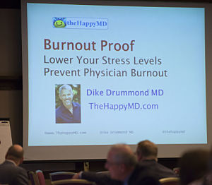 Dike-drummond-physician-burnout-proof-workshop-healthcare-speaker_opt-300W