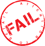 physician-burnout-seven-physician-wellness-committee-fails-dike-drummond-the-happy-md_opt-150.png
