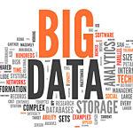 big data skinny data physician burnout physician satisfaction dike drummond opt