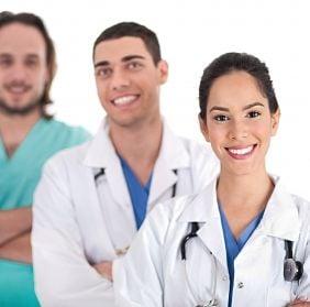 big data skinny data physician burnout dike drummond physician leadership opt opt