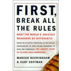 physician-engagement-physician-burnout-first-break-all-the-rules