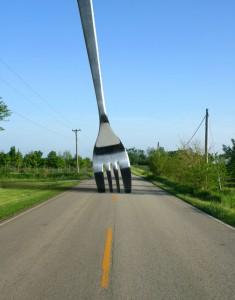 fork in road 235x300