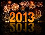 2013 breakthrough process dike drummond opt