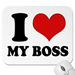 employed physician manage your boss opt