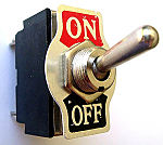 work life balance for doctors off switch for physicians opt