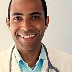 physician wellness not physician burnout opt
