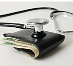 medical costs healthcare price transparency opt
