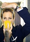 airplaneoxygenmask opt