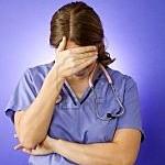 compassion fatigue physician burnout opt 150x150