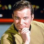 james t kirk physician leadership lessons 150x150