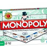 healthcare costs monopoly 150x150