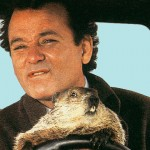 physician burnout groundhog day definition of crazy 150x150