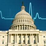 future of healthcare healthcare reform 150x150