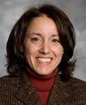 primary care physician pay raise jill hummel wellpoint vice president payment innovation