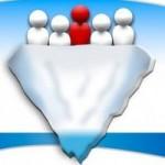 health costs healthcare expenditures upsidedown iceberg 150x150