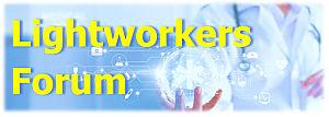 2-Lightworkers_Forum_Banner_Physician_wellness-coaching_dike_drummond_opt300W-2