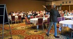 Dike-Drummond-physician-leadership-training-MMARoomPointing_opt-300W