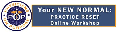 new-normal-physician-practice-reset-workshop-dike-drummond-md-physician-burnout