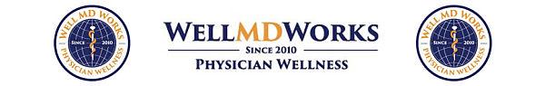 WellMDWorks-EMAIL-HEADER_opt600W