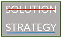 burnout-prevention-strategy-simplest-possible_opt220W-quadruple-aim