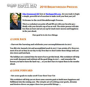 2018-best-year-yet-stop-physician-burnout-dike-drummond-300W.jpg