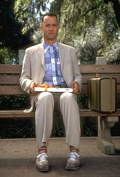 physician-burnout-thrill-is-gone-forrest-gump-box-of-chocolates_opt240W.jpg
