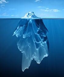 physician-heal-thyself-tip-of-the-iceberg.jpg
