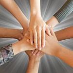 physician-leadership-activities-of-daily-leadership-ADLs.jpg