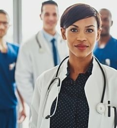 healthcare-gender-bias-maternal-discrimination-how-to-change