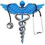 quadruple-aim-hippocratic-oath-declaration-of-geneva-update-world-health-organization-october-14th-2017.jpg