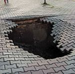 stop-physician-burnout-einsteins-insanity-trap-a deep-hole-in-the-sidewalk-portia-nelson_opt150W.jpg