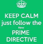 stop-physician-burnout-quadruple-aim-prime-directive.jpg