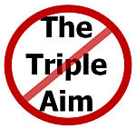 the-quadruple-aim-blueprint-stop-physician-burnout_opt150W.jpg