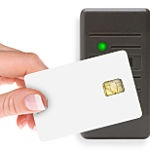 RFID-Tap-and-go-login-physician-burnout_opt150W