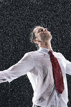 gratitude-blessings-shower-physician-burnout-reverse-differential-diagnosis