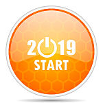 physician-breakthrough-process-2019-dike-drummond-the-happy-md-opt-150W