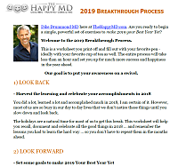 physician-breakthrough-process-2019-dike-drummond-the-happy-md-physician-coach_opt-220W