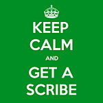 physician-burnout-get-a-medical-scribe_opt150W.jpg