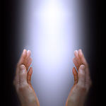 physician-burnout-lightworker-social-determinants-of-health-dike-drummond