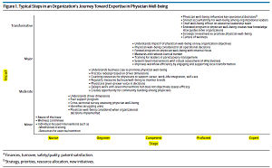 physician-wellness-levels-of-expertise-stop-physician-burnout-dike-drummond_opt-300W.jpg