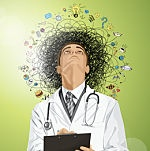 physician-wellness-levels-of-expertise-stop-physician-burnout-the-happy-md.jpg