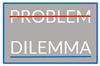 preventing-physician-burnout-problem-dilemma-275W-quadruple-aim