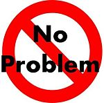 problem-list-not-problems-dilemma-stop-physician-burnout_opt150w.jpg